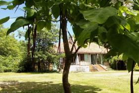 Image No.19-4 Bed Country House for sale