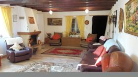 Image No.1-Ferme de 7 chambres à vendre à Mervent