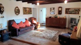 Image No.2-Ferme de 7 chambres à vendre à Mervent