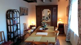 Image No.4-Ferme de 7 chambres à vendre à Mervent