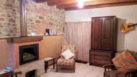 Image No.13-Ferme de 7 chambres à vendre à Mervent