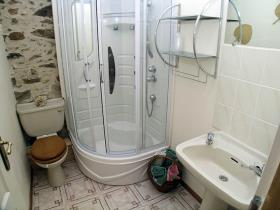 Image No.9-Ferme de 7 chambres à vendre à Mervent