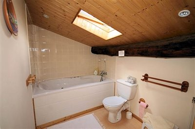 bath-up2