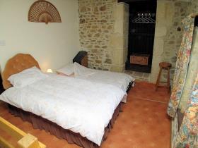 Image No.7-Ferme de 7 chambres à vendre à Mervent