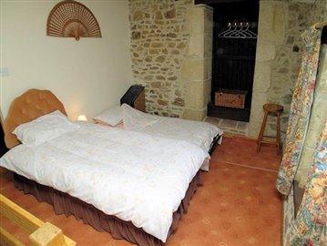 bed-2-in-gite