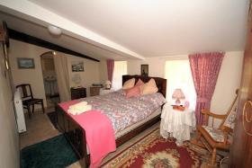 Image No.8-Ferme de 7 chambres à vendre à Mervent
