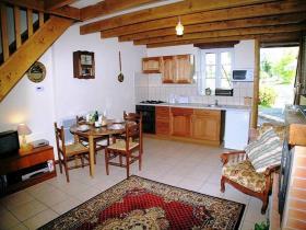 Image No.11-Ferme de 7 chambres à vendre à Mervent