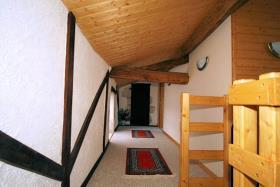 Image No.22-Ferme de 7 chambres à vendre à Mervent