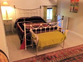 Image No.9-Maison de campagne de 7 chambres à vendre à Duras