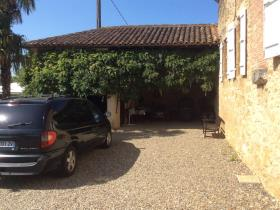 Image No.8-5 Bed House/Villa for sale