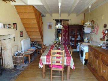 Kitchen-Dining--2-