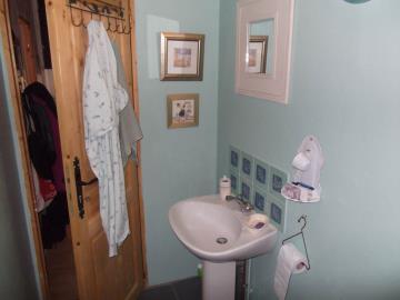 Shower---Toilet-1