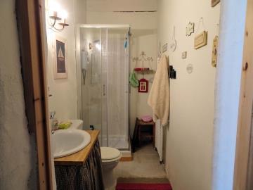 Shower---Toilet-2