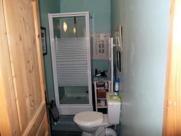 Shower--Toilet-1