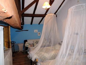 Upstairs-Bedroom--2-