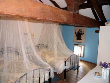 Upstairs-Bedroom