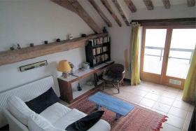 Image No.3-Maison / Villa de 12 chambres à vendre à Chalon-sur-Saône