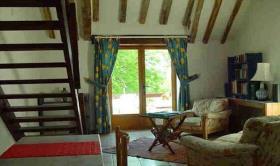 Image No.10-Maison / Villa de 12 chambres à vendre à Chalon-sur-Saône