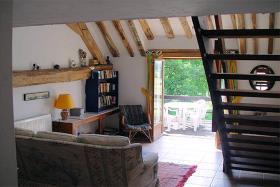 Image No.4-Maison / Villa de 12 chambres à vendre à Chalon-sur-Saône