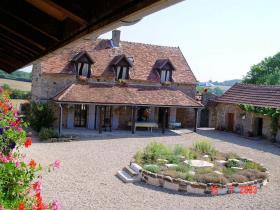 Image No.9-Maison / Villa de 12 chambres à vendre à Chalon-sur-Saône