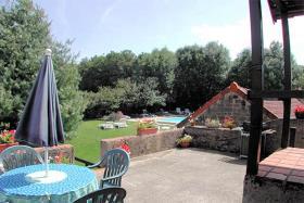 Image No.16-Maison / Villa de 12 chambres à vendre à Chalon-sur-Saône