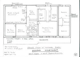 Image No.25-Maison / Villa de 12 chambres à vendre à Chalon-sur-Saône