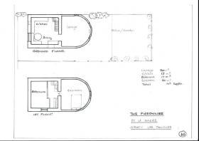 Image No.27-Maison / Villa de 12 chambres à vendre à Chalon-sur-Saône