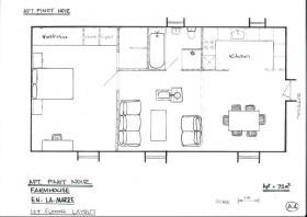 Image No.28-Maison / Villa de 12 chambres à vendre à Chalon-sur-Saône