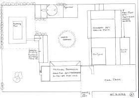 Image No.26-Maison / Villa de 12 chambres à vendre à Chalon-sur-Saône