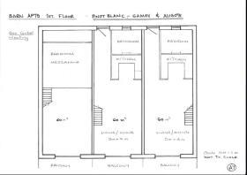 Image No.29-Maison / Villa de 12 chambres à vendre à Chalon-sur-Saône