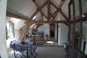 Image No.8-Maison / Villa de 12 chambres à vendre à Chalon-sur-Saône