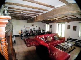 Image No.14-Maison / Villa de 12 chambres à vendre à Chalon-sur-Saône