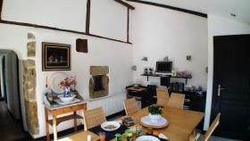 Image No.15-Maison / Villa de 12 chambres à vendre à Chalon-sur-Saône