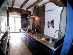 Image No.17-Maison / Villa de 12 chambres à vendre à Chalon-sur-Saône