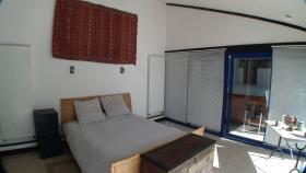 Image No.18-Maison / Villa de 12 chambres à vendre à Chalon-sur-Saône