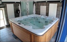 Image No.19-Maison / Villa de 12 chambres à vendre à Chalon-sur-Saône