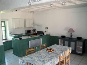 Image No.11-Maison / Villa de 12 chambres à vendre à Chalon-sur-Saône