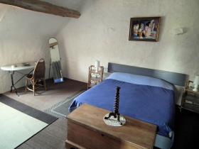 Image No.12-Maison / Villa de 12 chambres à vendre à Chalon-sur-Saône