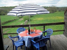 Image No.21-Maison / Villa de 12 chambres à vendre à Chalon-sur-Saône