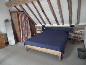 Image No.20-Maison / Villa de 12 chambres à vendre à Chalon-sur-Saône