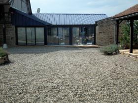 Image No.23-Maison / Villa de 12 chambres à vendre à Chalon-sur-Saône
