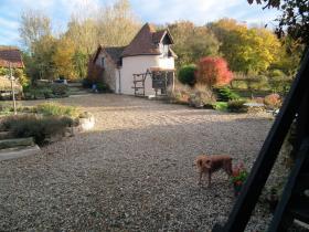 Image No.22-Maison / Villa de 12 chambres à vendre à Chalon-sur-Saône