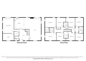 Image No.1-Maison / Villa de 8 chambres à vendre à Puyravault