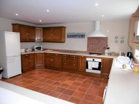 Image No.3-Maison / Villa de 8 chambres à vendre à Puyravault