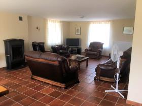 Image No.5-Maison / Villa de 8 chambres à vendre à Puyravault