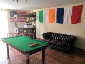 Image No.9-Maison / Villa de 8 chambres à vendre à Puyravault