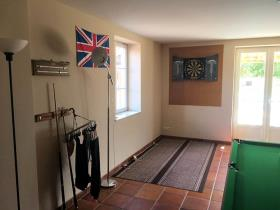 Image No.10-Maison / Villa de 8 chambres à vendre à Puyravault
