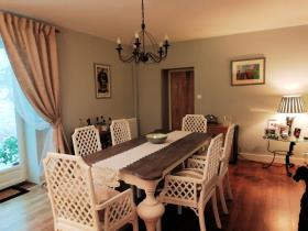 Image No.6-5 Bed House/Villa for sale