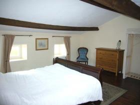 Image No.8-Maison de 3 chambres à vendre à L'Absie