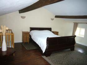 Image No.9-Maison de 3 chambres à vendre à L'Absie